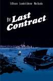 Last Contract TP