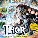 World According to Thor