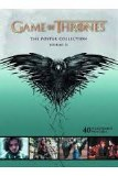 Game of Throne the Poster Collection Volume 2
