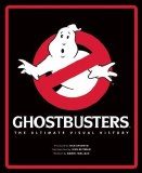 Ghostbusters Ultimate Visual History HC