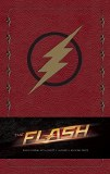 Flash Ruled Journal