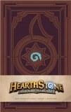 HearthStone Heroes of Warcraft Journal