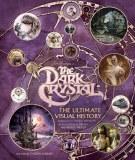 Dark Crystal Ultimate Visual History HC