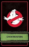 Ghostbusters Ruled HC Journal