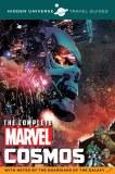 Complete Marvel Cosmos
