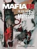 Mafia III: The Rise and Fall of Sal Marcano HC