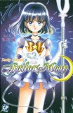 Sailor Moon Vol 10