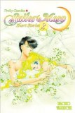 Sailor Moon Short Stories Vol 02