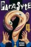 Parasyte Vol 04