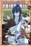 Fairy Tail Vol 25