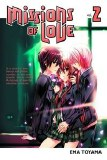 Missions of Love Volume 02