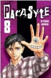 Parasyte Vol 08