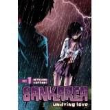 Sankarea Undying Love Vol 01