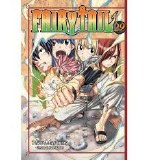 Fairy Tail Vol 29