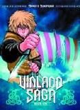 Vinland Saga Vol 01