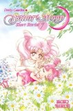 Sailor Moon Short Stories Vol 01
