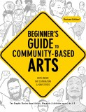 Beginners Guide to Community Based Arts