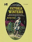 Dark Shadows Paperback Novel Vol 02 Victoria Winters