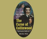 Dark Shadows Paperback Library Novel Vol 05 Curse of Collinwood