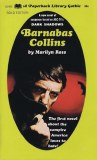 Dark Shadows Paperback Library Novel Vol 06 Barnabas Collins