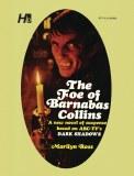 Dark Shadows Paperback Library Novel Vol 09 Foe of Barnabas
