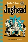 Archies Pal Jughead Archives HC Vol 01