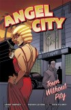 Angel City TP Town Without Pity