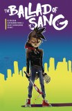 The Ballad of Sang