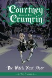 Courtney Crumrin TP Vol 05 Witch Next Door