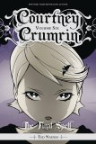 Courtney Crumrin TP Vol 06 Final Spell