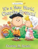 It's a New World, Charlie Brown! HC