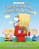 Westward Ho, Charlie Brown! HC