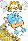 Mr. Puzzle Super Collection