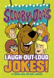 Scooby-Doo's Laugh Out Loud Jokes TP