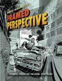 Framed Perspective TP Vol 01