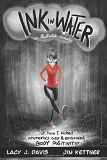 Ink in Water TP An Illustrated Memoir (Or How I Kicked Anorexia's Ass and Embrace Body Positivity!)