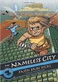 Nameless City TP