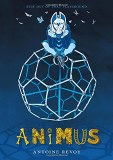 Animus TP