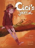 Cicis Journal TP