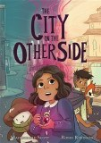 The City on the Other Side TP