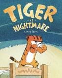 Tiger vs Nightmare HC