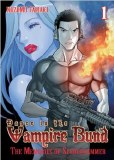 Dance in the Vampire Bund Memories of Sledgehammer