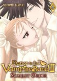 Dance in the Vampire Bund II Scarlet Order Volume 04