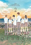 Orange the Complete Collection Vol 02