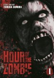 Hour of the Zombie Vol 01