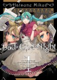 Hatsune Miku Bad End Night Vol 01