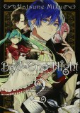 Hatsune Miku Bad End Night Vol 02