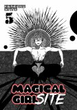 Magical Girl Site Vol 05