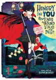 Hungry For You Endo Yasuko Stalks the Night V01