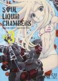 Soul Liquid Chambers Vol 03